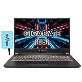 Compare Gigabyte G5 15″ vs other laptops