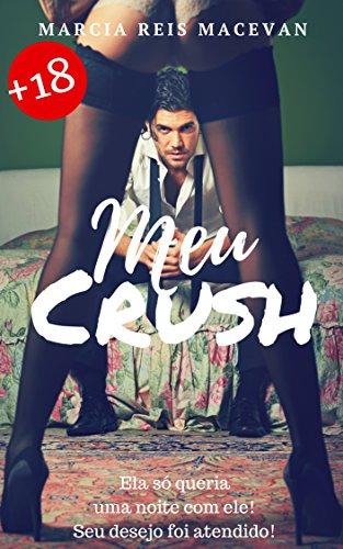 Meu Crush