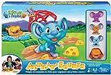 Hasbro Playskool - La ratonera (versión en francés)