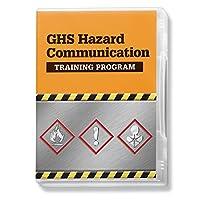 ComplyRight GHS Hazard通信トレーニングプログラム