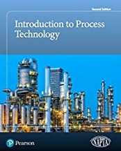 Introduction to Process Technology (2nd Edition)