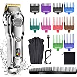 10 Beard Trimmers - Best Reviews Guide