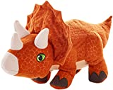 JURASSIC WORLD DINOSAURPRISE Triceratops