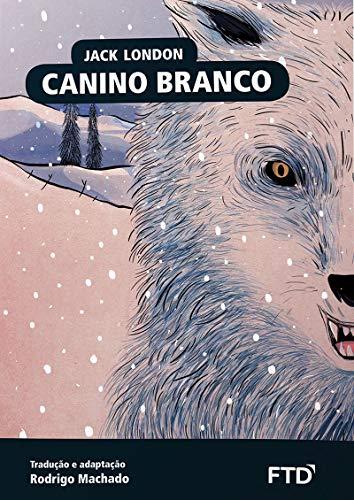 Canino Branco