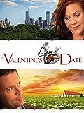 Appuntamento A San Valentino (A Valentine's Date)