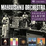 Original Album Classics - Mahavishnu Orchestra