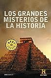 Los grandes misterios de la Historia (Best Seller)