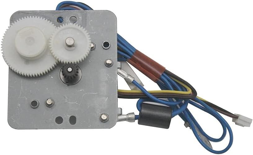 FK2-9580 FM4-4301 Scanner Motor for Canon MF8230cn MF8280cw MF8250cn MF8240cw MF8210 8210 8230 8240 8250 8280 DC Motor Assembly