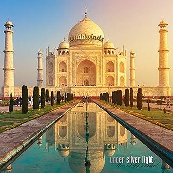 Under Silver Light - Live at Taj Mahal