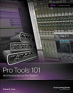 Best avid pro tools tutorial videos Reviews