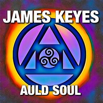 Auld Soul