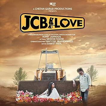 Jcb Love