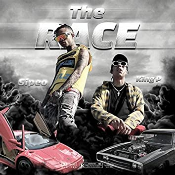 The Race (feat. King P)