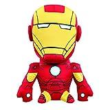 IronMan Iron Man Peluche Standard