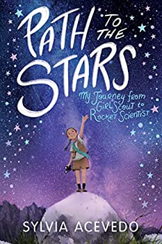 Best path to the stars Reviews