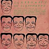 Acnalbasac Noom (Translucent Green Vinyl) (Rsd)