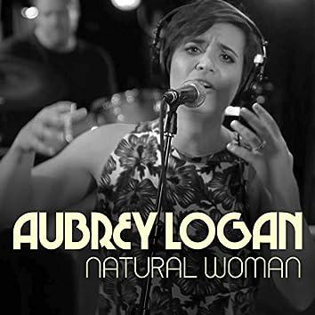 (You Make Me Feel Like) A Natural Woman