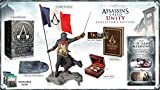 Assassin's Creed Unity Collector's Edition - PlayStation 4