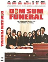 Dim Sum Funeral (Widescreen)
