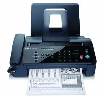 hp 1040 fax machines