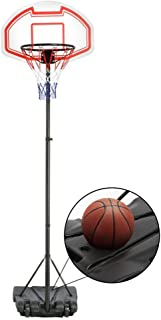 Best portable basketball base replacement Reviews