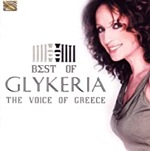 the voice of greece 3