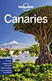 Canaries - 4ed