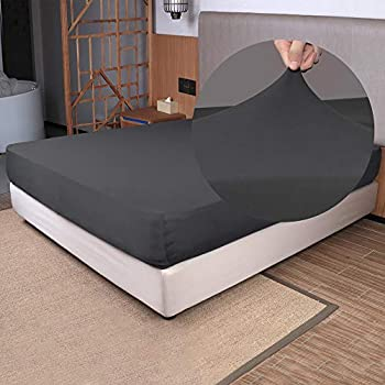 Best king size jersey sheets Reviews