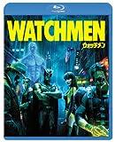 ウォッチメン[Blu-ray/ブルーレイ]