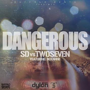 Dangerous (SD vs. TwoSeven)