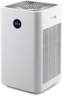 Amazon.es: Más de 500 EUR - Accesorios y repuestos para purificadores de aire / Accesorios ...: Hogar y cocina