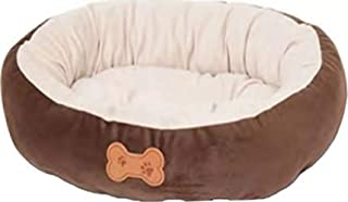 Best pink crown dog bed Reviews