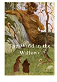 The Wind in the Willows: Tales from the Riverbank