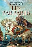 Les barbares - Format Kindle - 23,99 €