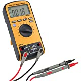 Pc Multimeters Review and Comparison