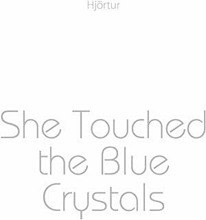 Amazon.es: Crystal Blue
