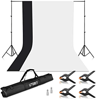 photo booth case kit