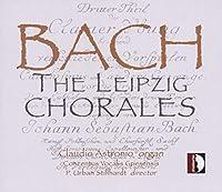 Leipzig Chorales