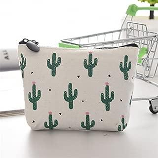 Amazon.es: Cactus - Incluir no disponibles / Carteras ...