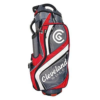 Cleveland Golf Male Cg
