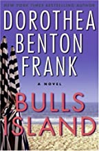 Bulls Island: A Lowcountry Tale (Lowcountry Tales Book 9)