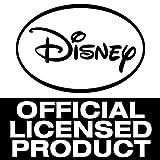 Tribe Disney Star Wars Pendrive Figur USB Stick 8GB Speicherstick Lustig USB Flash Drive 2.0, Memory Stick, USB Gadget, Schlüsselanhänger Kappenhalter – Darth Vader (Schwarz) - 6