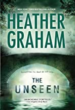 The Unseen (Thorndike Core) by Heather Graham (2012-04-06)