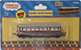 Die-Cast Thomas the Tank Engine & Friends: Isabel Auto Coach
