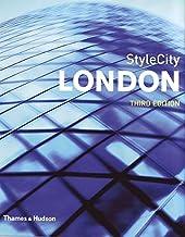 StyleCity London (StyleCity)