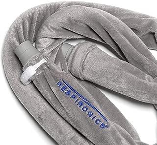 CPAP Tubing Wrap Insulator Soft Wrap 6 Foot 72 22mm Tube Hose By Phillips Respironics (Original Version) (Original Version)