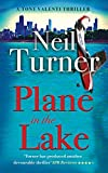 Plane in the Lake (The Tony Valenti Thrillers Book 2)