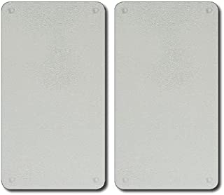 Giallo Kesper 30472/Tagliere Colore