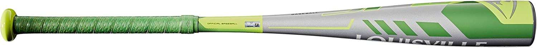 2 1//2 USA Baseball Bat Series -13 Louisville Slugger 2020 Solo SPD
