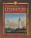 Explorations in Literature (America Reads)